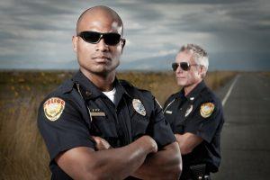 Law Enforcement - traffic ticket attorney springfield