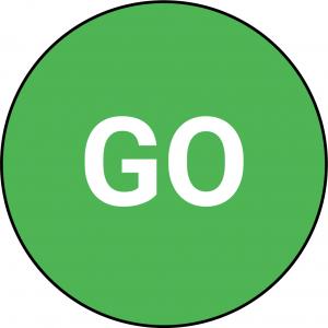 Go - traffic violation representation springfield