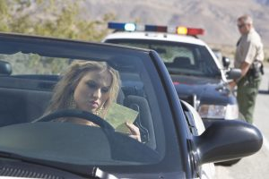traffic ticket lawyers springfield