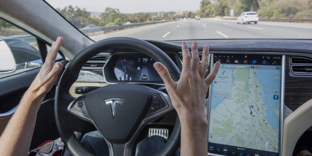 Driving Technology - traffic violation representation springfield