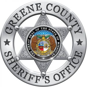 Greene County Sheriff's Office - traffic ticket representation springfield