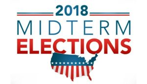 2018 Midterm Elections - traffic ticket lawyers springfield