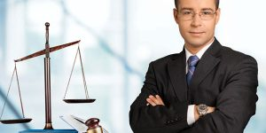 Attorney - best traffic ticket lawyers in springfield