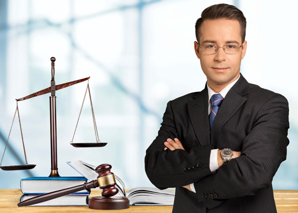 Attorney - best traffic ticket lawyers in springfield